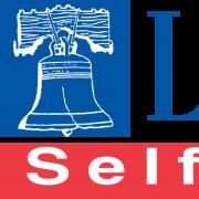 (c) Libertyselfstorage.net