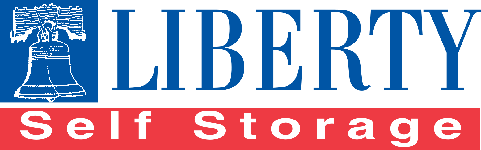 Liberty Self Storage Logo
